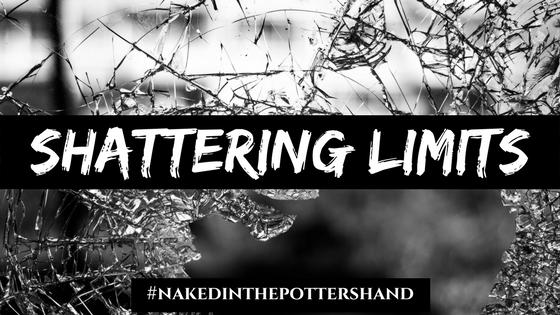 Shattering Limits WEB REV